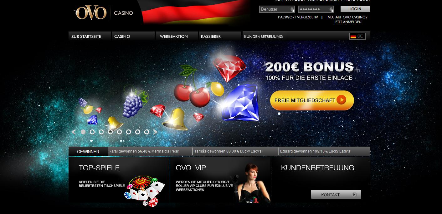 online casino erfahrungen start online casino