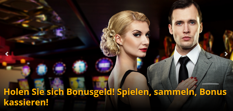 casino online test book of ra spielgeld