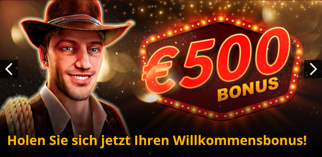star casino online book of ra gewinne