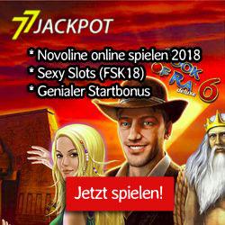 Bild mit Book of Ra Spielautomat Slot im Supergaminator Casino