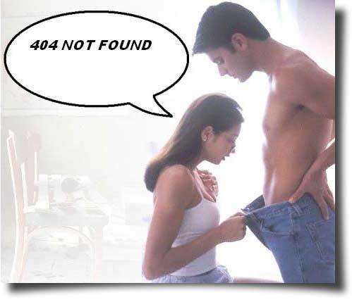 404 seite nicht gefunden