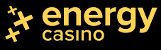 Energy Logo Casino