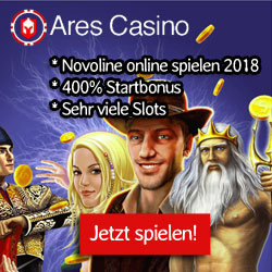 Alternative Zu Stargames