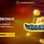 CasinoMGA als Stargames-Alternative für deutschland